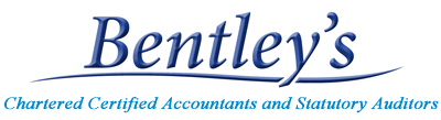 Bentley's Accounting Limited, Accountants in Haywards Heath